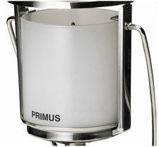Primus Ersatzglas für Frey, Mimer und Duo Laternen