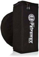 Petromax Transporttasche für Petromax HK 500