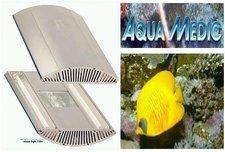 Aqua Medic Ocean Light 3 x 150 W