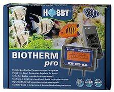Hobby Biotherm pro für Aquarien