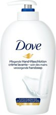 Dove Beauty Creme-Waschlotion (250 ml)