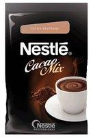 Nestle Nesquik komplett (1 kg)