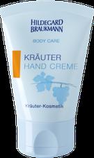 Hildegard Braukmann Body Emosie Kräuter Handcreme (30 ml)
