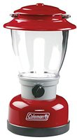 Coleman CPX 6 LED Classic Lantern
