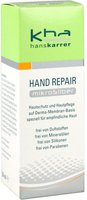 Karrer Hand Repair Mikrosilber (50 ml)
