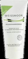 Weissmoor Pflege Handcreme (50 ml)