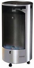 ROWI Blue Flame 4200/1