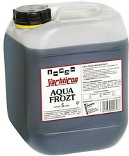 Yachticon Aqua Frozt 5 Liter