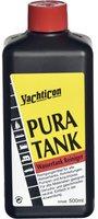 Yachticon Pura Tank 10 Liter
