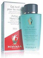 Mavala Mava Clear Reinigungsgel (150 ml)