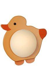 Lucide Wandlampe Duck 1-flg.