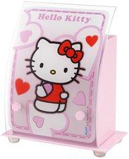 Dalber Tischleuchte Hello Kitty (35251)