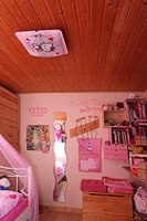 Dalber Deckenleuchte Hello Kitty (35256)