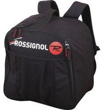 Rossignol Boot Back Pack