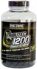 Big Zone Tributec 1200