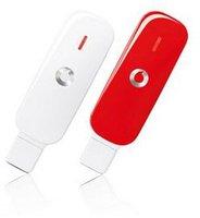 Vodafone K4605-H