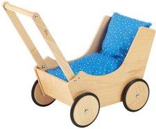 Haba 1624 Puppenwagen