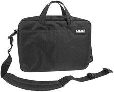 UDG Gear APC40/20 Bag