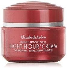 Elizabeth Arden 8 Hour Cream (30 ml)