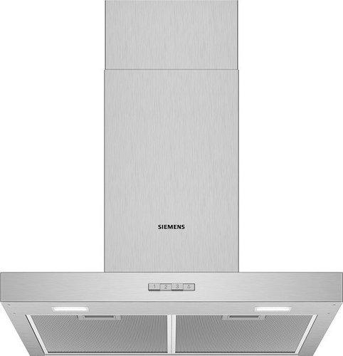 Siemens LC64BA521