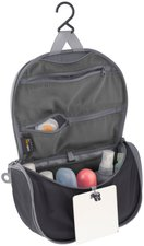 Summit Light Hanging Toiletry Bag L