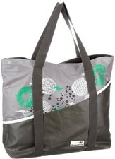Kangaroos Mila Shopper tote large