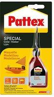 Pattex KontaktkleberPattex Spezialkleber Modellbau Flasche 30 g
