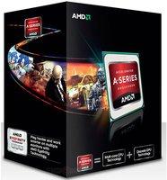 AMD A10-5800K (AD580KWOHJBOX)