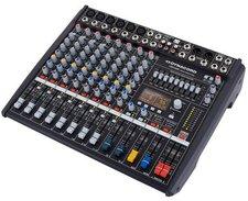 Dynacord CMS 600