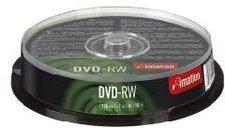 Imation DVD-RW