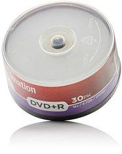 Imation DVD+R bedruckbar