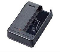 Casio BC-40L Ladegerät (geeignet für NP-50)