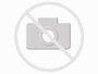 ZEP Basic Einsteckalbum 11x16/200