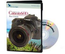 Blue Crane Digital Fotografieren mit der Canon EOS 60D (DE)