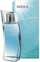 Mexx Fly High Man Eau de Toilette (50 ml)