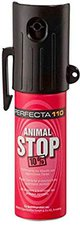 Umarex Perfecta Pfefferspray 10% OC 15 ml