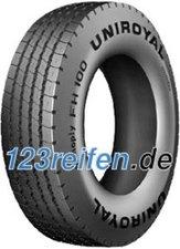 Uniroyal FH 110 8.5 R17.5 121/120M