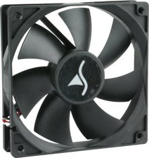 Sharkoon System Fan P (120mm)
