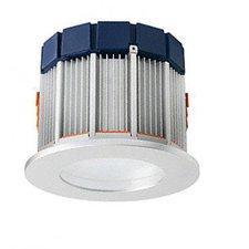 Osram LEDVANCE DOWNLIGHT XL 840 L60 WT