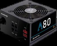 Chieftec CTG-550C 550W