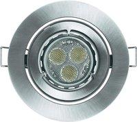 Osram KIT LED PRO R BR NI PAR16 35 6X1