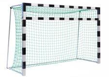 Sport Thieme Zusatzquerlatte für Mini-Handballspiele
