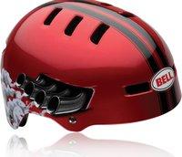Bell Fraction rot Daytona
