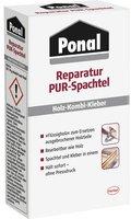 Ponal Reparatur PUR-Spachtel 177 g