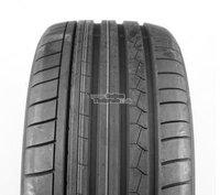 Dunlop SP Sport Maxx GT 275/30 ZR21