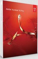 Adobe Acrobat XI Professional (TLP) (Win/Mac) (EN)