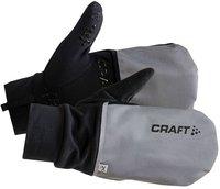 Craft Weather Glove