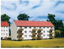 Auhagen Mehrfamilienhaus (13332)