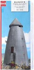 Busch Hochbunker (1028)