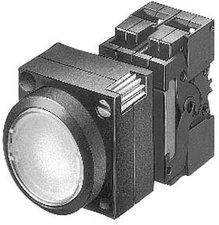 Siemens Leuchtdrucktaster 3SB3246-0AA21